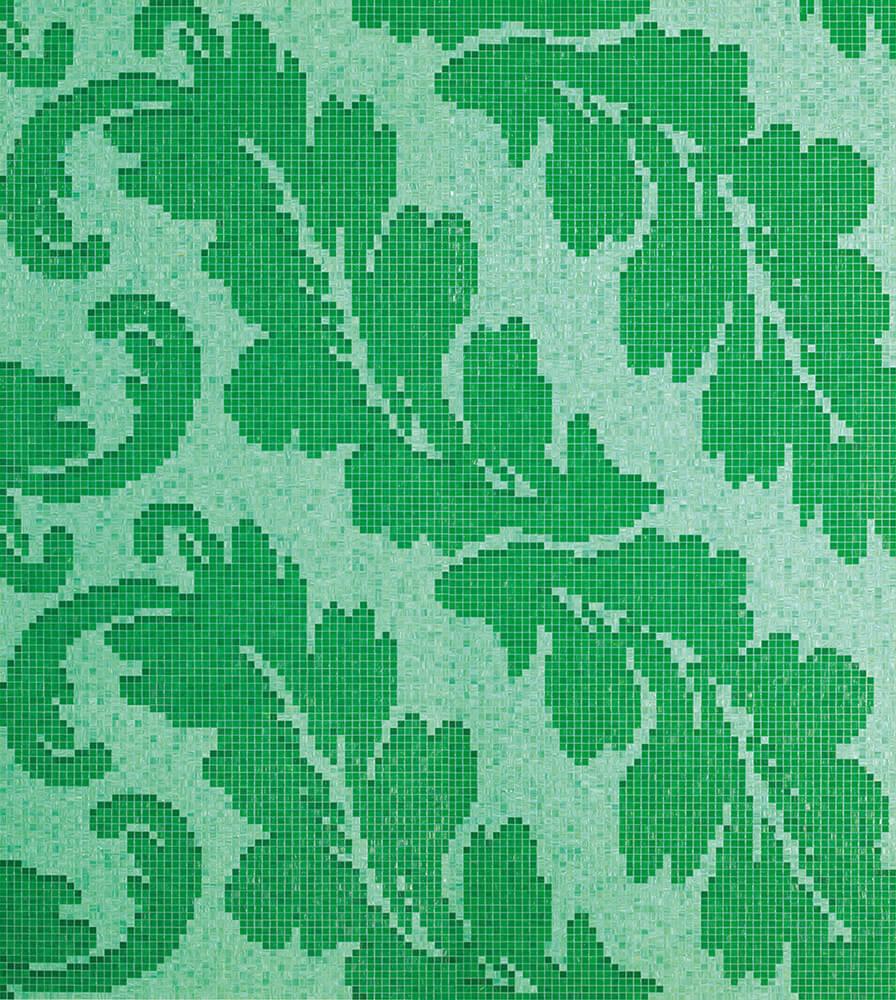 Ardassa Emerald