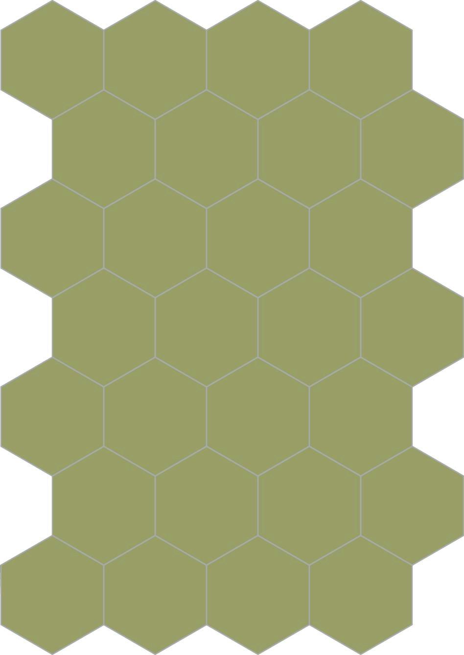 Pistacchio (E)