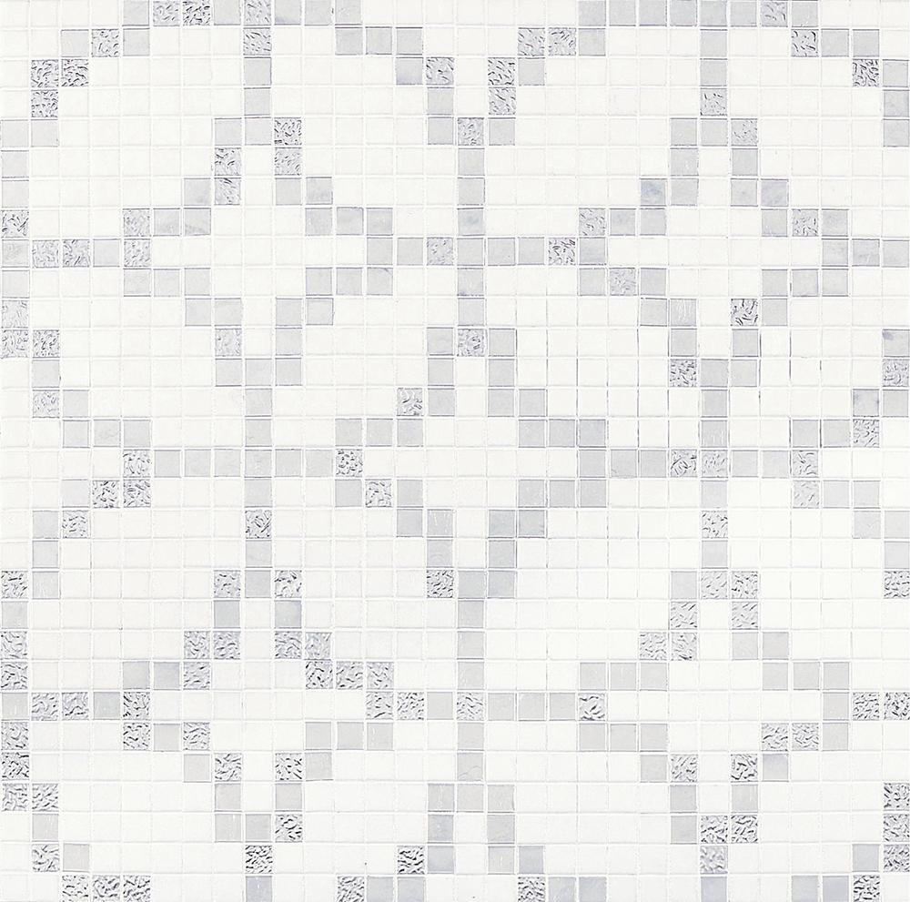 Etoiles Oro Bianco