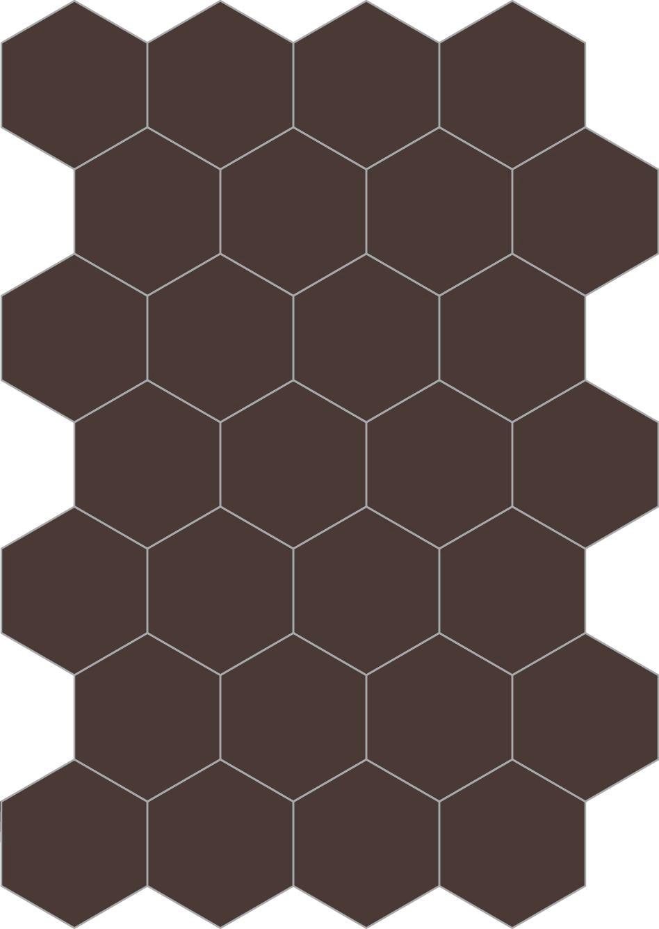 Cioccolato (E)