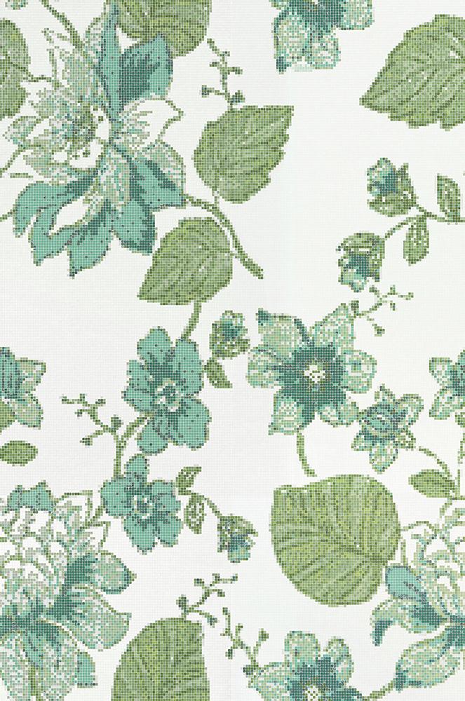 Marella Green