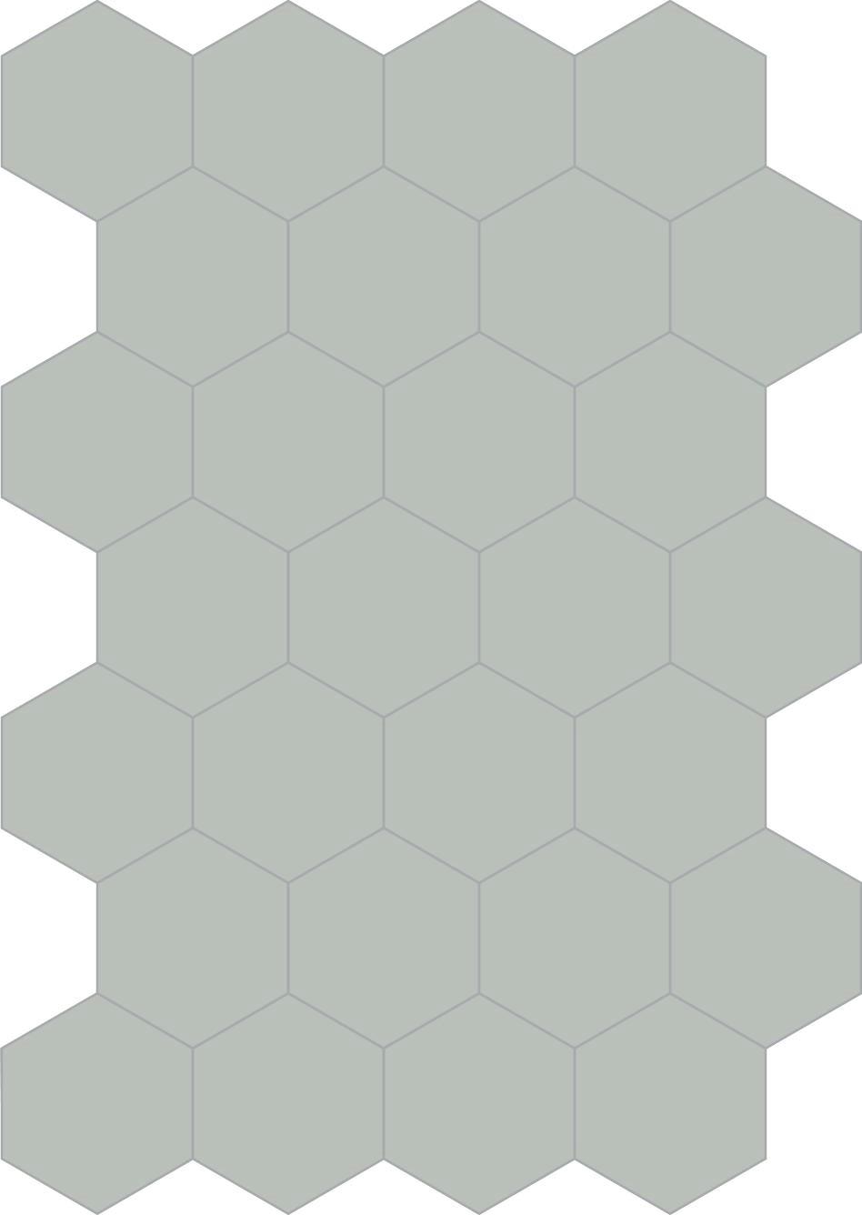 Nebbia (E)