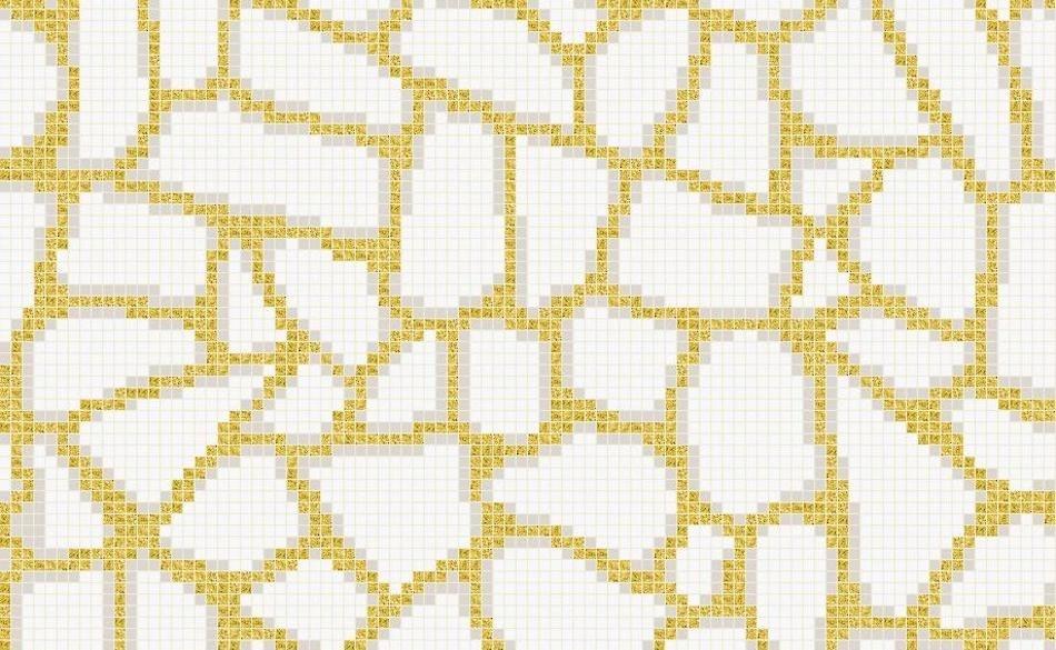 Fragment Gold