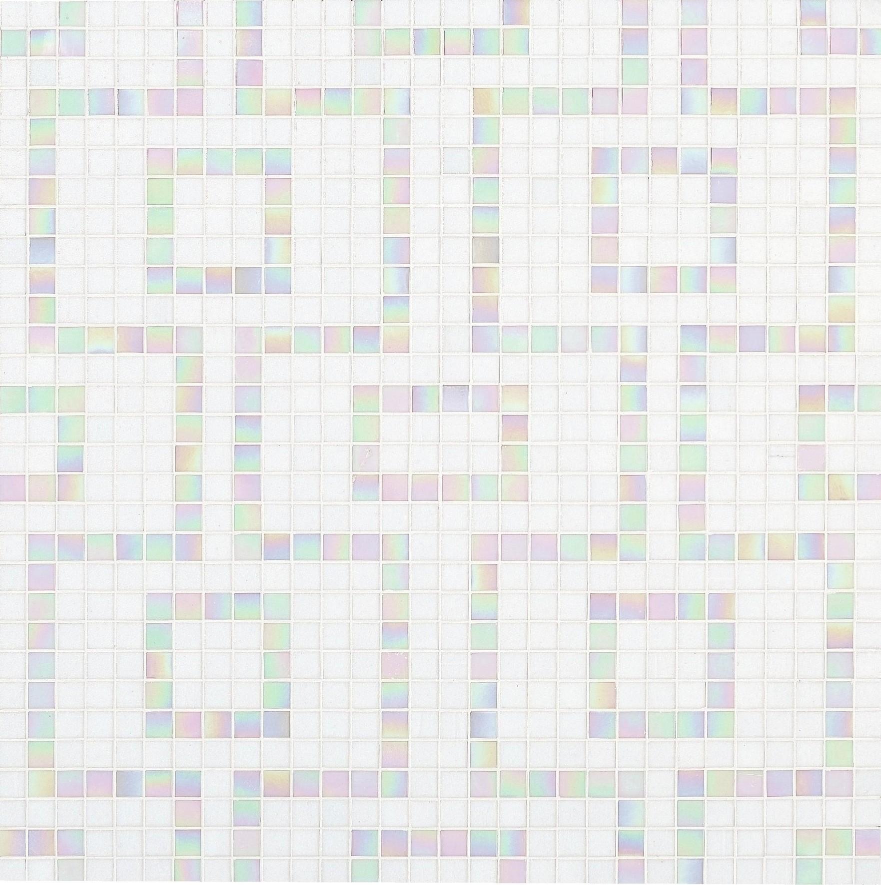 Labirinto Bianco
