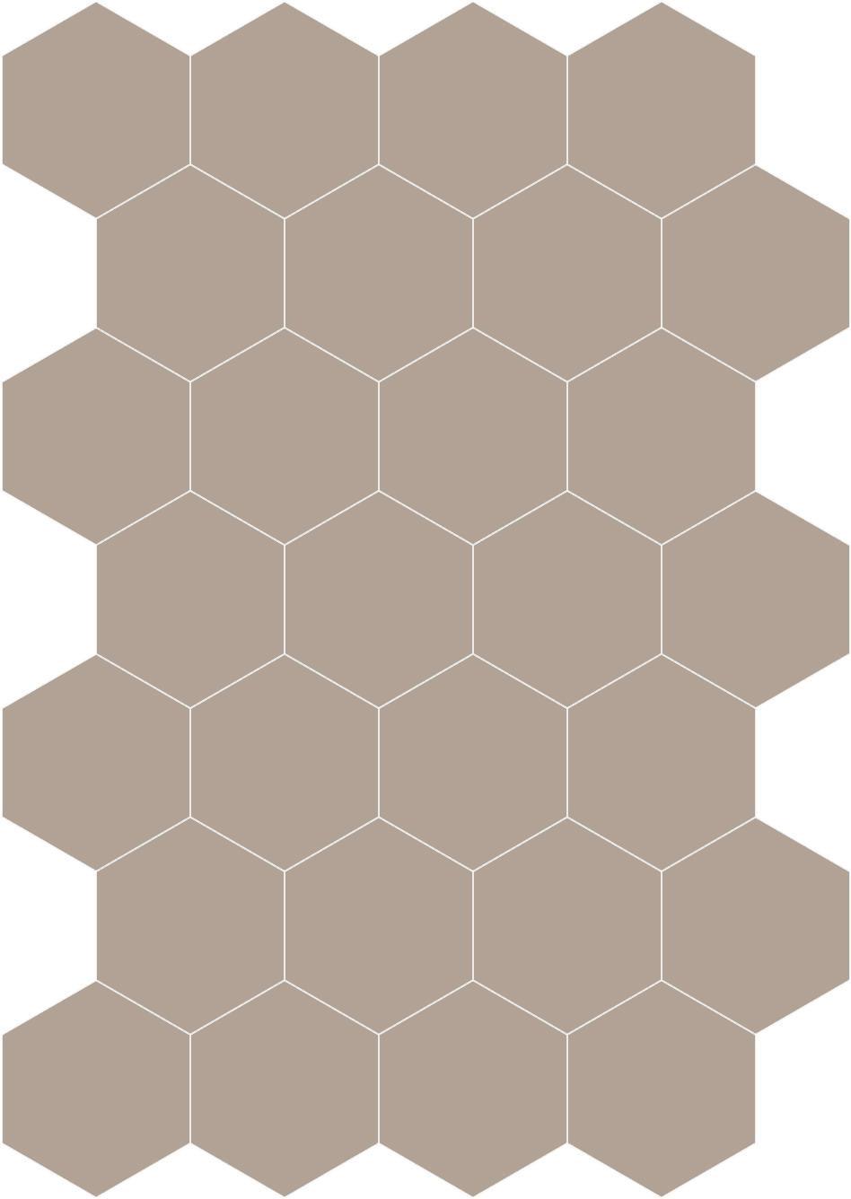 Corda (E)