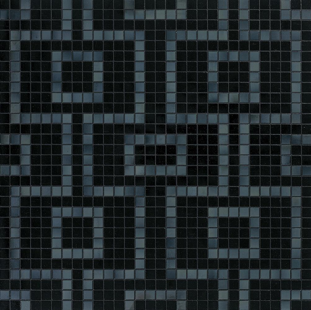 Labirinto Nero