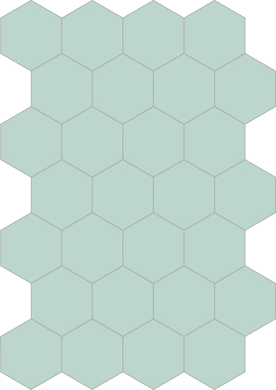 Cilestrino (E)