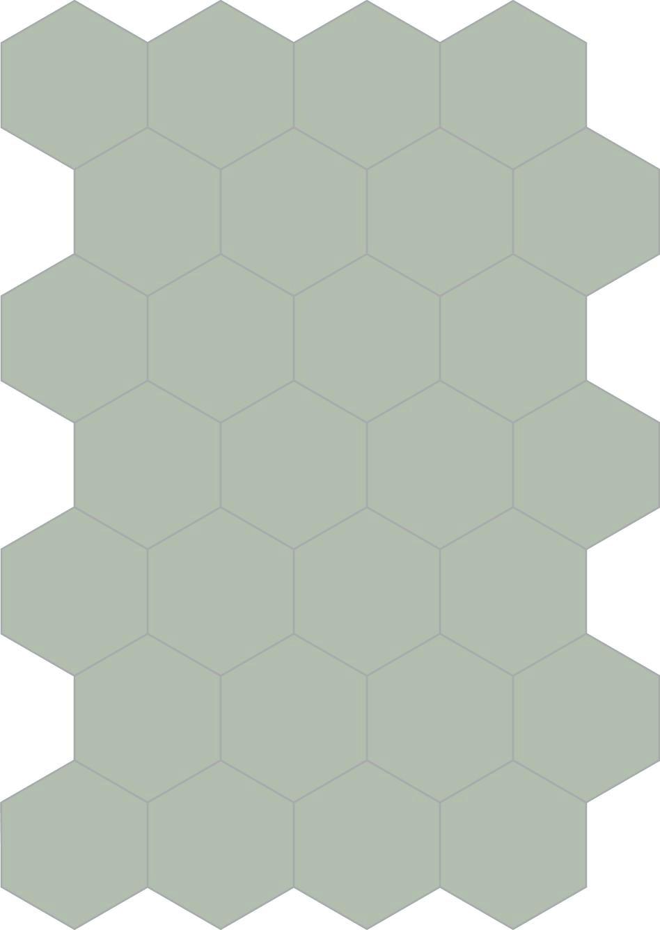 Argento (E)