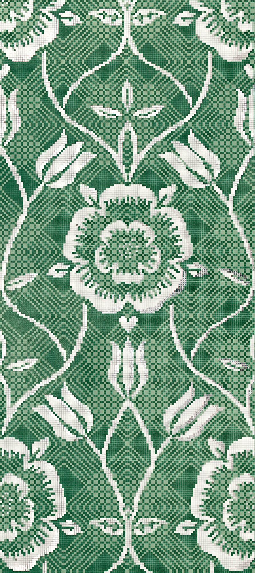 Insula Green