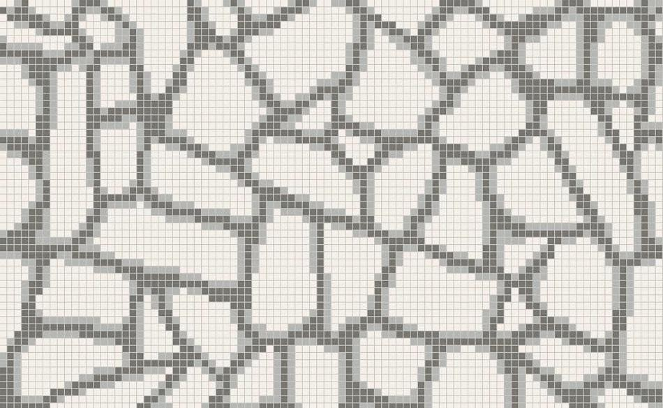 Fragment Grey