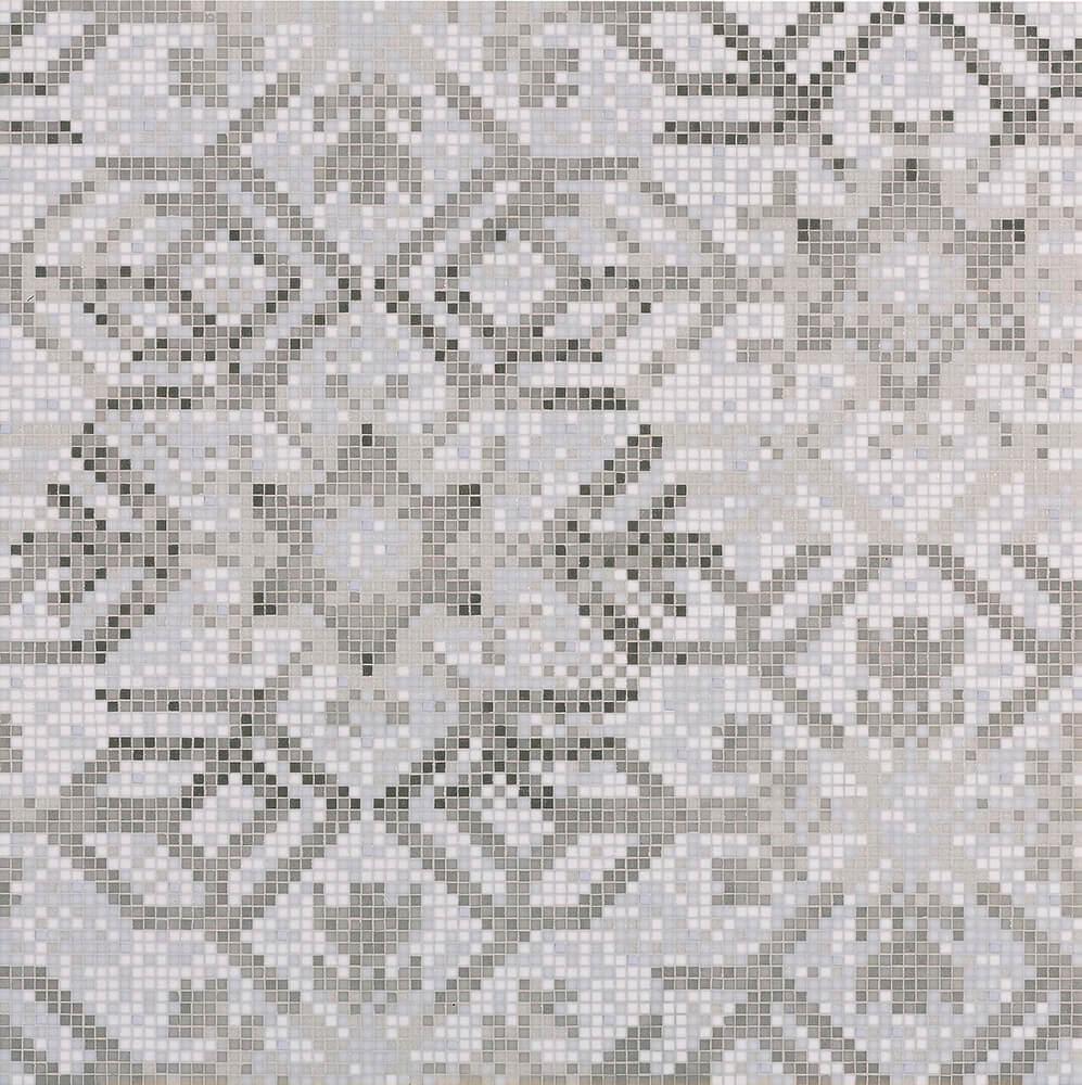 Snowflake Oro
