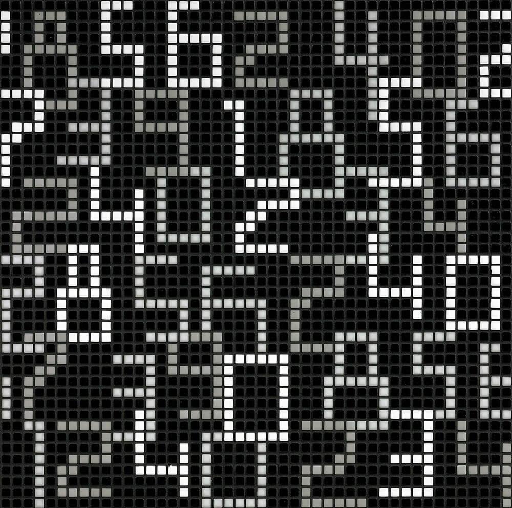 Data Black