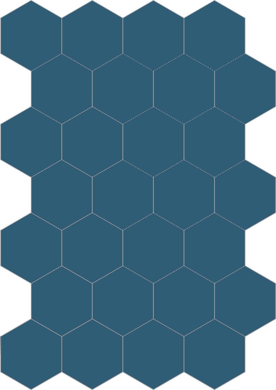 Mare (E)