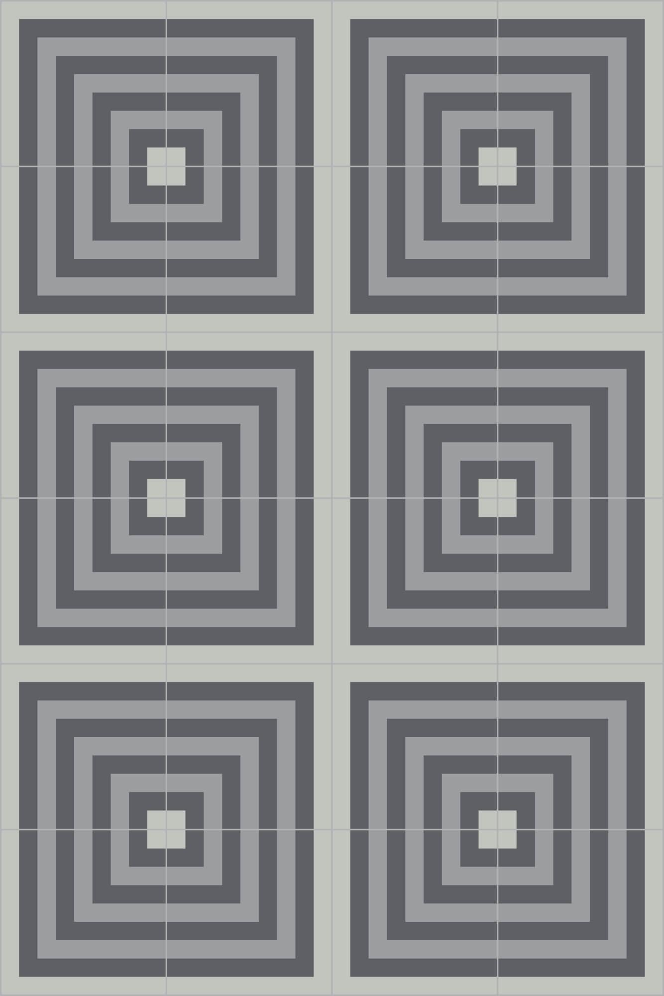 Pipe Corner Grey