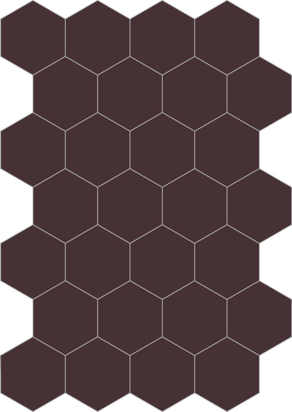 Porfido (E)