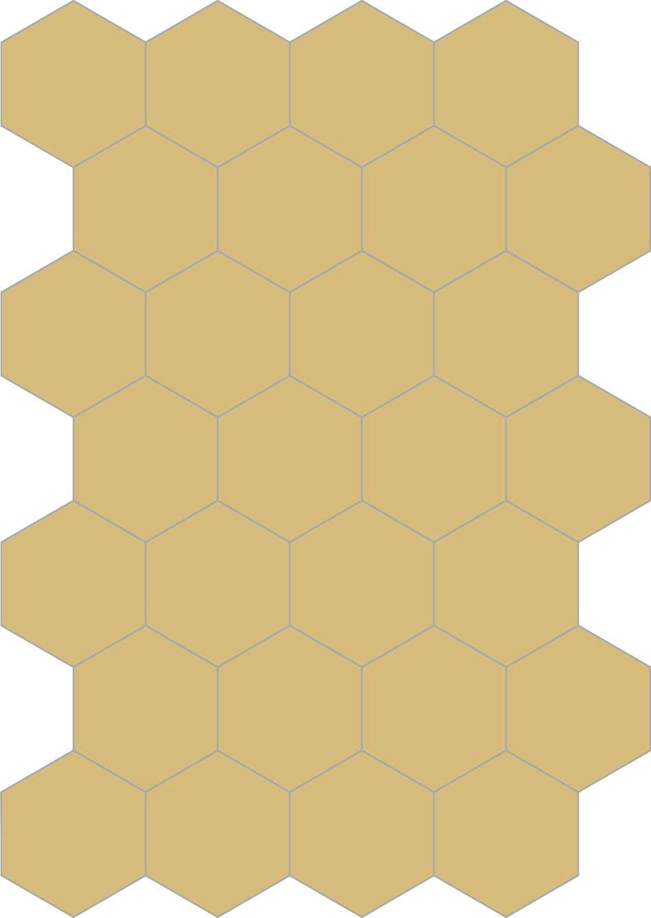 Grano (E)