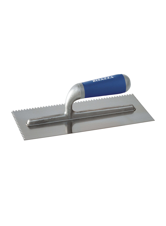 Spatola dentata 3,5 mm