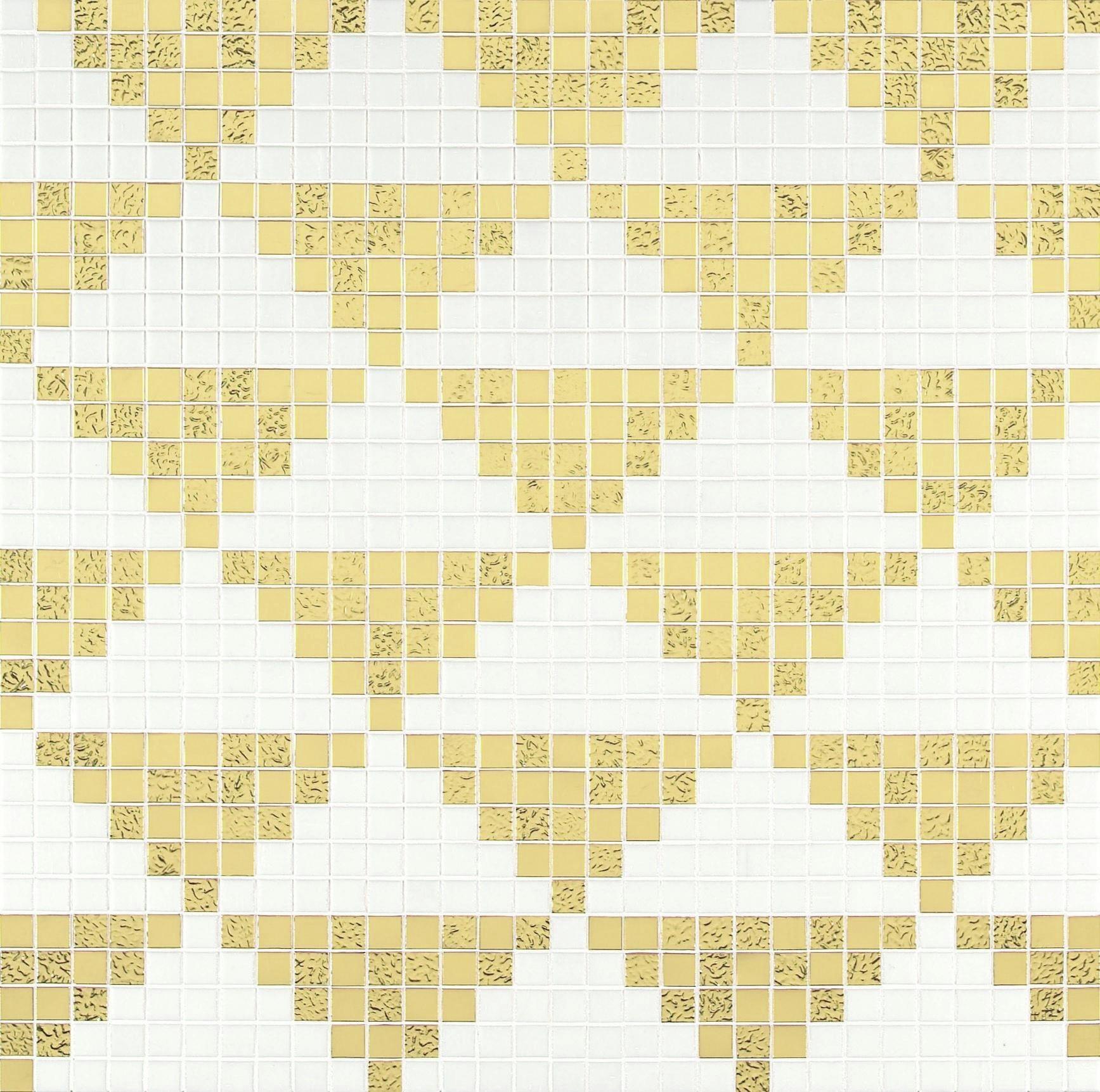 Giza Oro Giallo