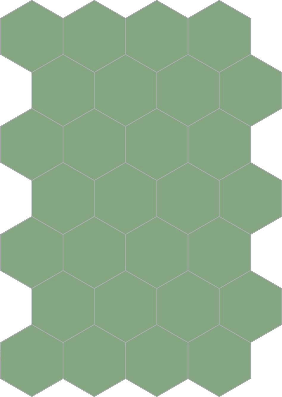 Lichene (E)