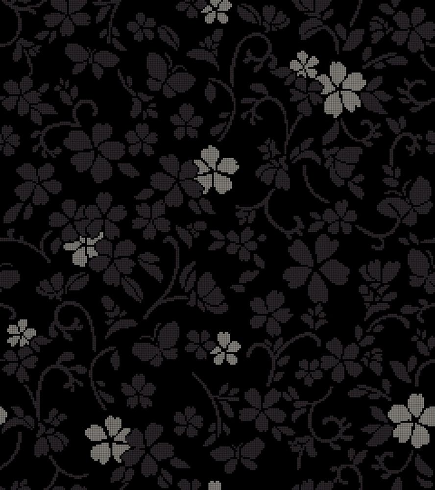 Hana-Flower Dark