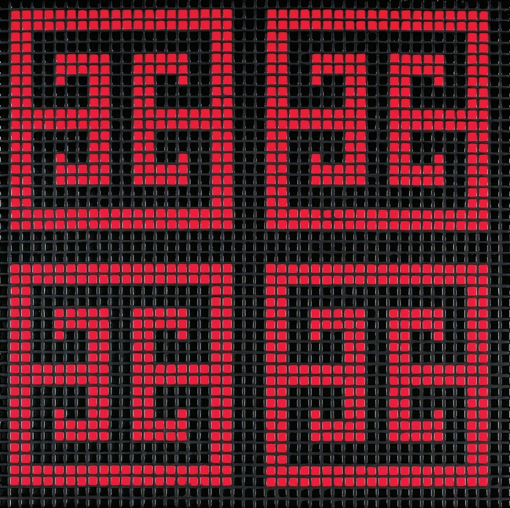 Key Red