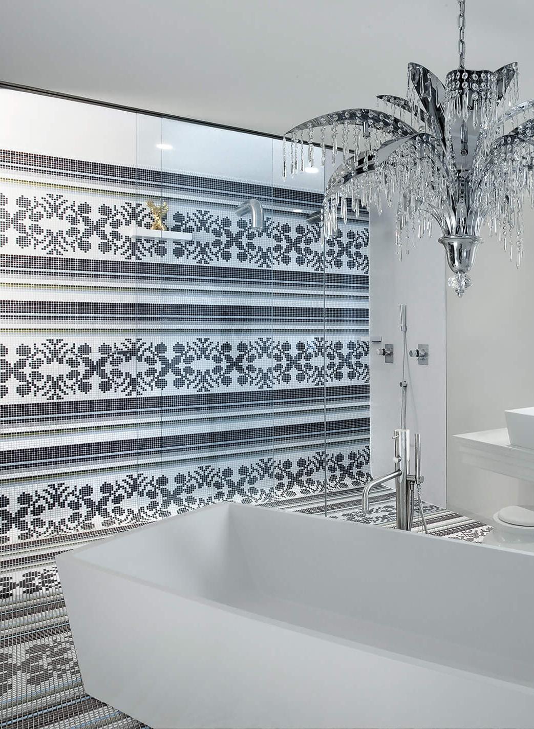 Wallpaper Grey