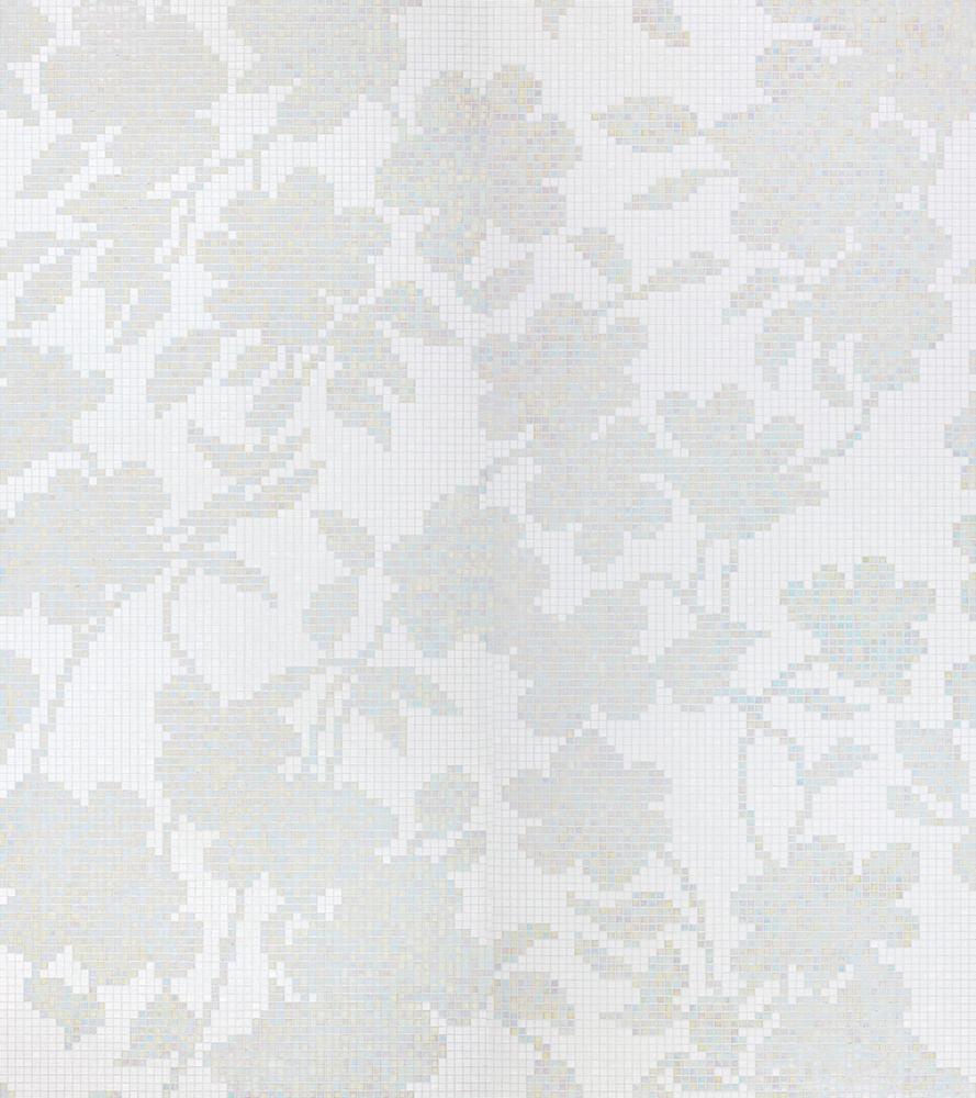 Shadow White