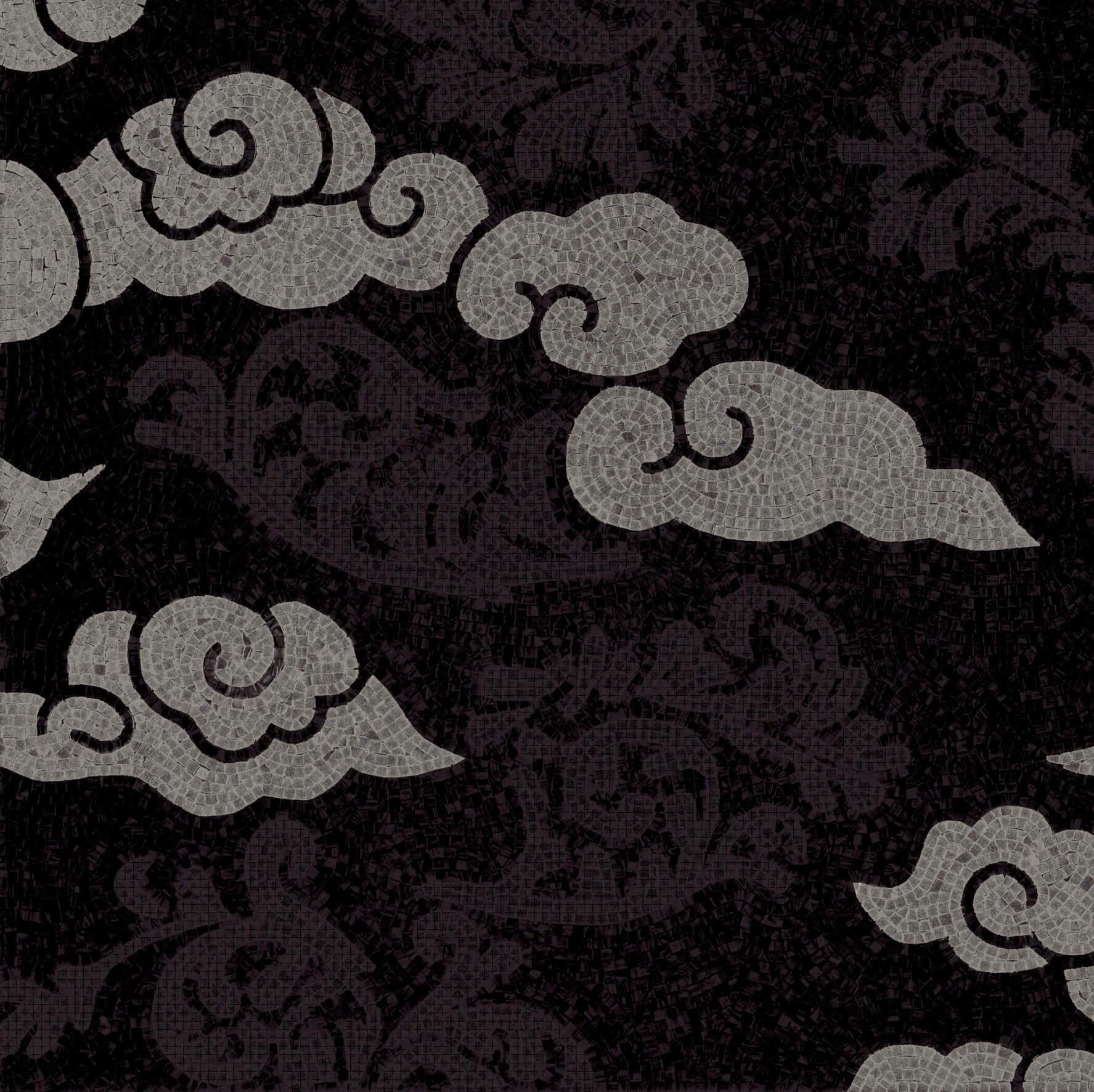 Kumo Cloud Dark